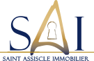 Saint Assiscle Immobilier