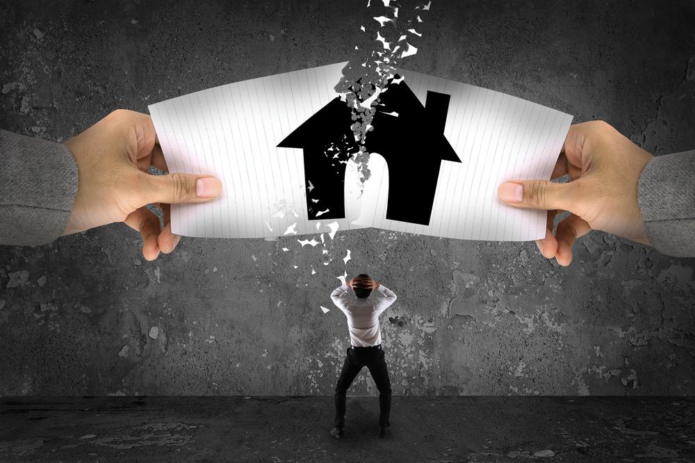 Annulation d'une vente immobilière sur Perpignan