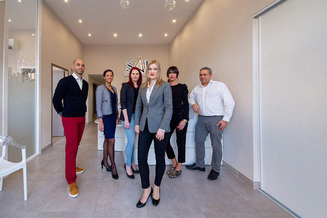 agence immobiliere 66