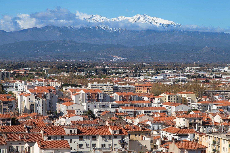investir dans l'immobilier locatif ancien sur Perpignan